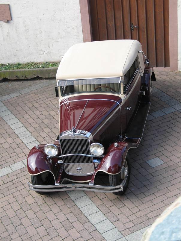 roehr8-sportcabriolet-1931